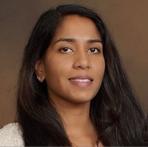 Vidhya Reddy, MD