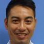 Kaiser Wang, MD