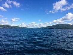 Keuka-Lake-view.jpg