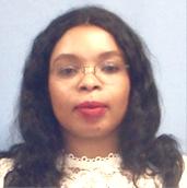 Kaycee Umeoji, MD