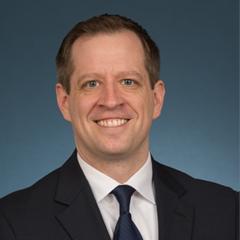 Robert Novak, DO