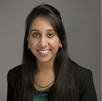 Ronak Patel, MD