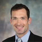 Justin Holmes, MD