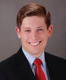 Zachary Sanford, MD