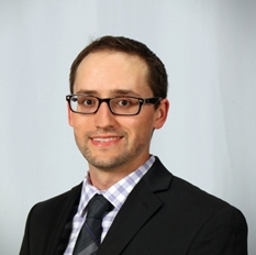 Bryan Bennett, MD (Ross University SOM)