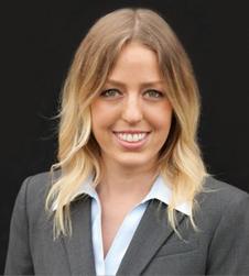 Alexandra Sheriff, MD (Pennsylvania State University COM)