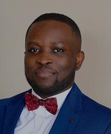 Abdoulaziz Toure, MD
