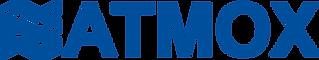 ATMOX Logo.png