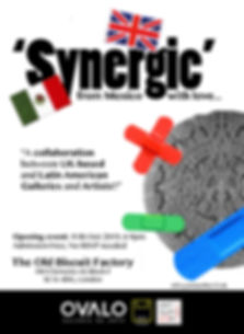 Synergic_poster copy_edited.jpg