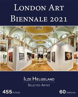 London Art Biennale 2021_1_ Ilze Helgeland.jpg
