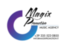 magix_logo_2017-manifesti-nero.png