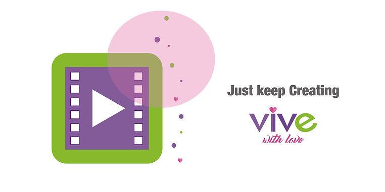Banner Videos Vive with Love.jpg