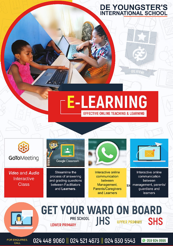 E-LEARNING 2020.jpeg