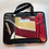 Thumbnail: XSProject Upcycled Banners Laptop Bags