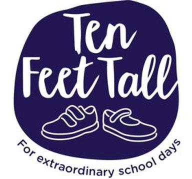 TFT_Logo_Navy_NoShoes_1_140x_2x.jpeg