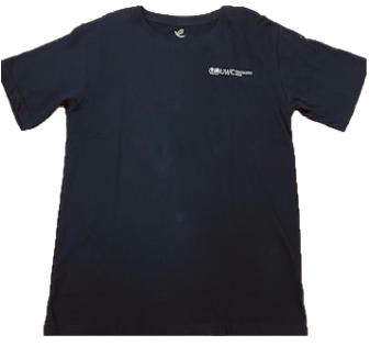 UWCSEA Plain T- Shirts (Unisex)