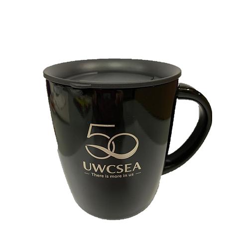 50th Anniversary Mugs UWCSEA