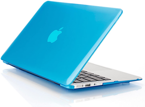 Laptop Protective Case Cover