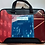 Thumbnail: XSProject Recycled Banners Laptop Bags