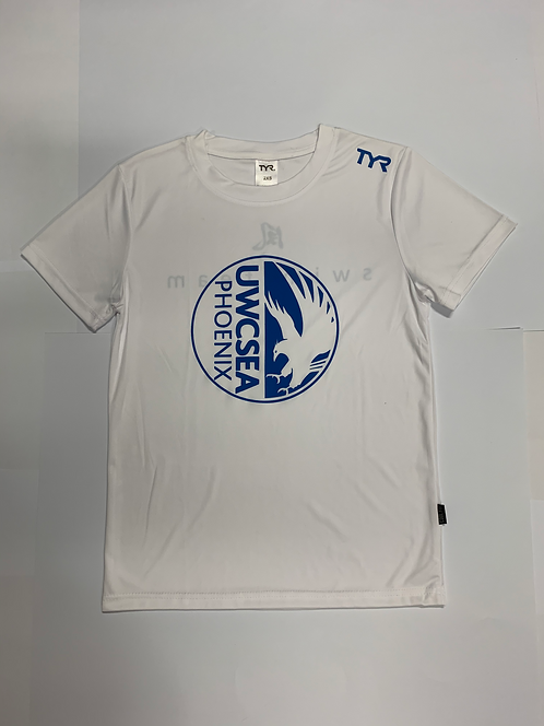 Phoenix Dri-Fit Swimming T-Shirt