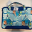 Thumbnail: XSProject Upcycled Detergent Packaging Laptop Bags