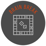 Events Page - Brain Break.png