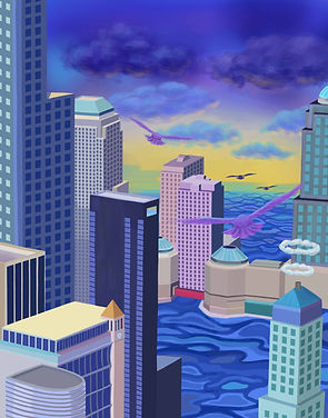 ArtWork_08_City in Water.jpg