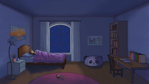 Dream Animation new.jpg