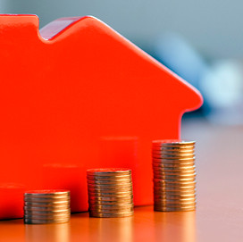 How can you make the leap from Renting to Home Ownership?