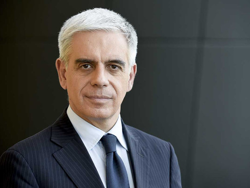 Stefano Giovanni Maullu
