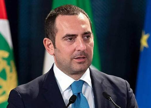 Calcio, Spadafora: «Legittime richieste Odg, ok 70 giornalisti»