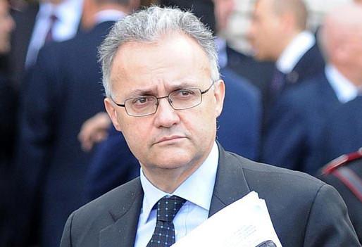 Mario Mauro
