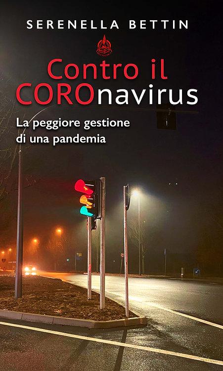 Contro il COROnavirus
