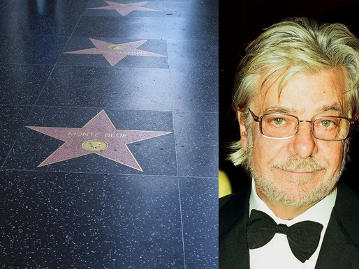 A Pavarotti e Giannini una stella sulla Walk of Fame