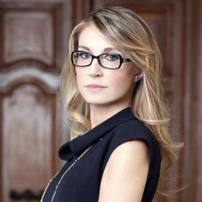 Romana Liuzzo