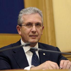Gianfranco Librandi