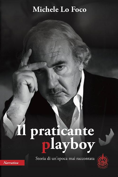 Il praticante playboy