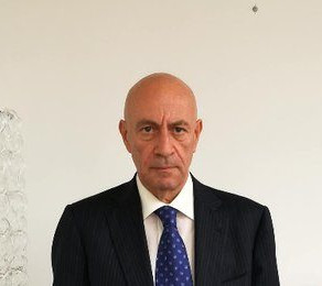 Gianni Sammarco