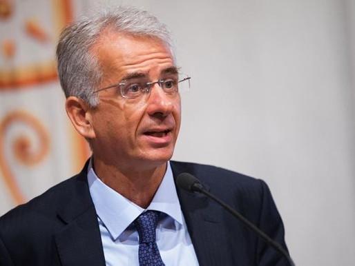 Cosimo Maria Ferri