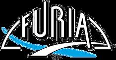 Logo-Furia-sito-ufficiale.png