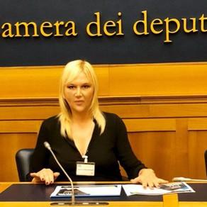 Antonella Cortese