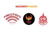 gruppo macchioni.jpg