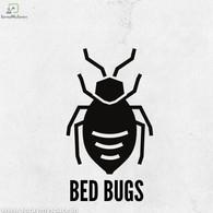 Bed Bugs Pest Control Kolkata.jpg