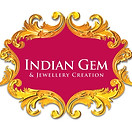 Indian Gem & Jewellery.jpg