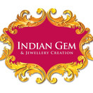 Indian Gem & Jewellery.jpg