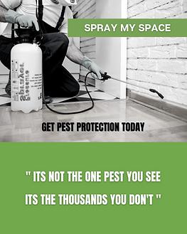 SprayMySpace Pest Control Kolkata-1 (2).