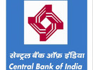 central bank of india.jfif