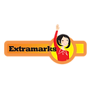 extramarks education india.png