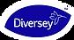 logo-diversey.png