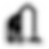 icon-dry%20vacuum_edited.png